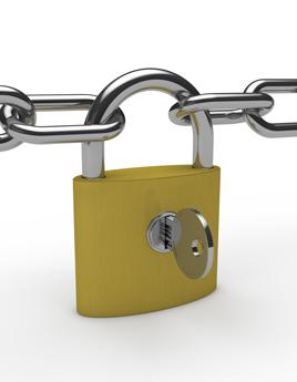Proteccion de Datos y Privacidad en Compraraceitedeoliva